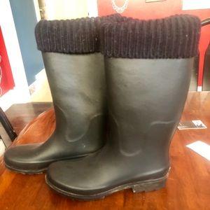 American Eagle Women's Rain boots